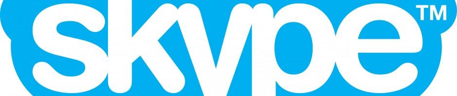 Désactiver pubs skype